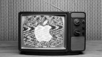 Olvidemos el nuevo servicio de TV online de Apple, éste no será anunciado en la WWDC 2015