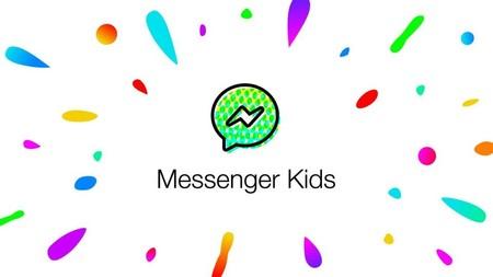Messenger Kids: Facebook trae a México su app de mensajería instantánea que pretende ser un entorno seguro para niños