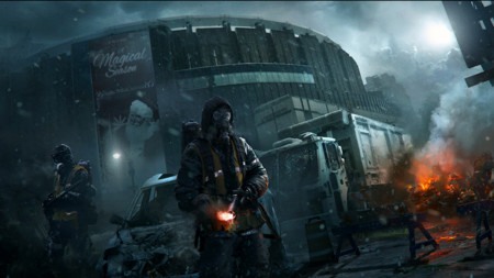 The Division Cleaners 618x348