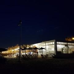 Foto 4 de 4 de la galería iluminacion-complicada en Xataka