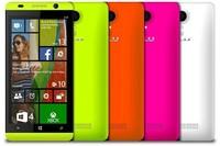 La Update 1 de Windows Phone 8.1 llega a los teléfonos BLU Win