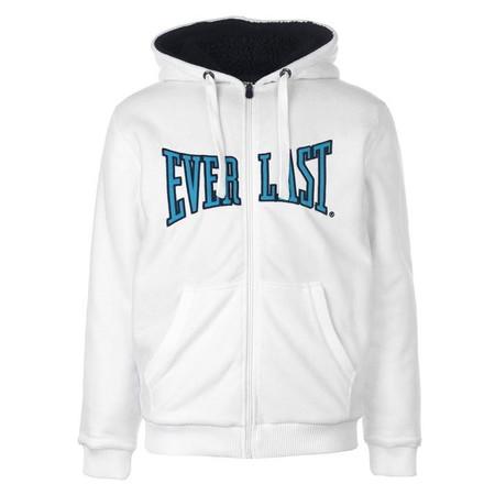 Everlat