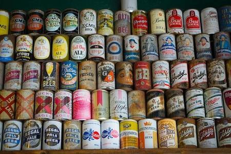 Compañeros de ruta: cervezas belgas a buen precio mientras preparamos un viaje a India