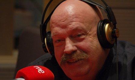 Eurovisión 2011: José María Iñigo será la voz del festival