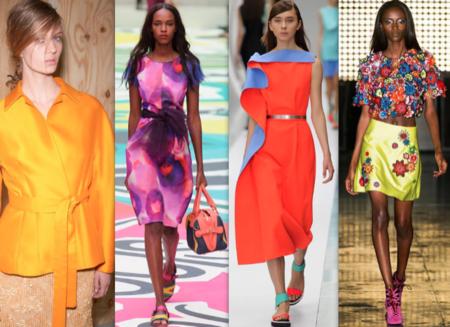 color-london-fashion-week-2015