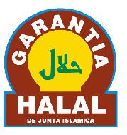 Alimentos Halal, alimentos permitidos o autorizados para la Comunidad Musulmana