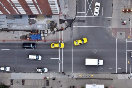 Vtc Taxi 3