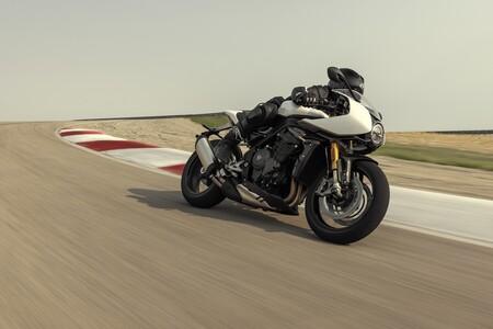 Triumph Speed Triple 1200 Rr 2021 041
