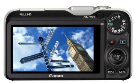 canon-sx230-hs-pantalla.jpg