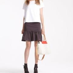 Foto 35 de 45 de la galería orla-kiely-primavera-verano-2012-una-de-las-marcas-favoritas-de-kate-middleton en Trendencias