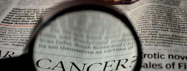 Contra el cáncer: en busca de una cura que no acaba de llegar