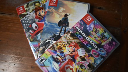 Comprar videojuegos en México: cuáles son las mejores tiendas en línea, los precios más económicos y envíos