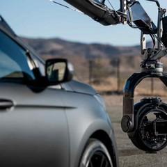 Foto 33 de 40 de la galería ford-edge-st-camera-car en Motorpasión