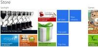 Windows 8 Store, show me the money