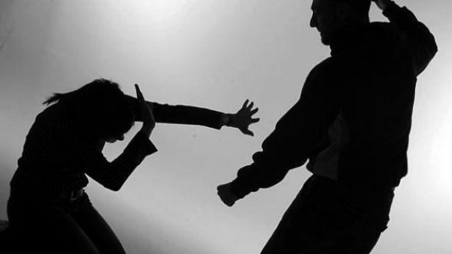 La violencia en la pareja aumenta en países nórdicos porque hay más formación y disolución de parejas
