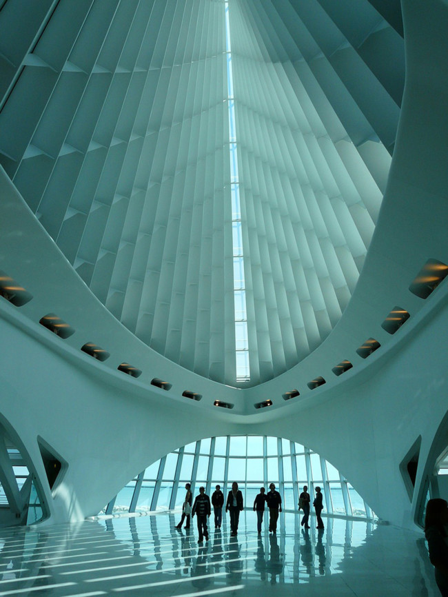 Milwaukee Art Museum 3982 1280