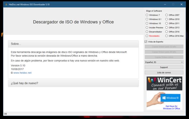 Heidoc Net Windows Iso Downloader