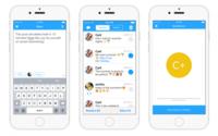 Xpire, o cómo publicar contenidos efímeros en redes sociales
