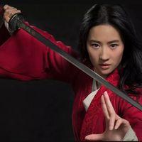 Pagues o no pagues los 21,99 euros, podrás ver 'Mulan' a partir del 4 de diciembre con tu suscripción estándar de Disney+