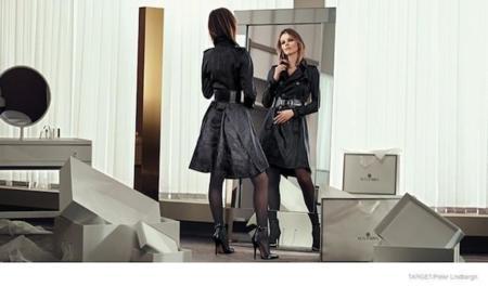 Target Altuzarra Ad Campaign 2014 Eva Herzigova03
