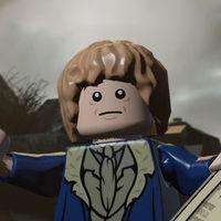 LEGO: El Señor de los Anillos y LEGO: El Hobbit vuelven a Steam tras ser retirados hace un año