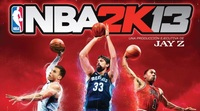 Tráiler de lanzamiento en español del 'NBA 2K13' de Wii U