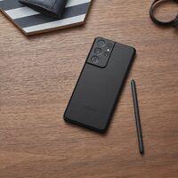 Samsung ISOCELL HM3: así es el nuevo e impresionante sensor del Samsung Galaxy S21 Ultra