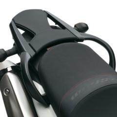 Foto 30 de 50 de la galería suzuki-v-strom-650-2012-fotos-de-detalles-y-estudio en Motorpasion Moto