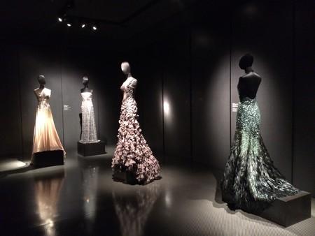Museo Gucci 33