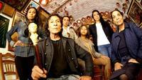 Cuatro estrena este domingo 'Palabra de gitano'
