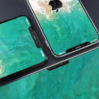 Dos nuevos proveedores dan la pista: Face ID llegará a tres nuevos iPhone este año