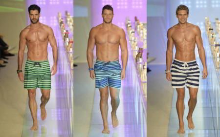 Tendencias Swimwear Miami Fashion Week Spring Summer Trendencias 04
