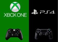 Xbox One vs PS4, los datos clave de la nueva generación de consolas