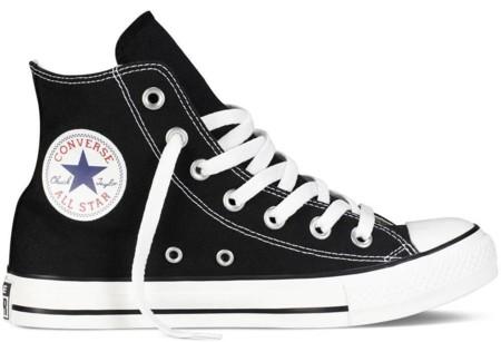 Converse All Star Modern High