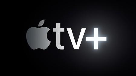 Apple TV+ llegará oficialmente el 1 de noviembre, y costará 4,99 dólares mensuales