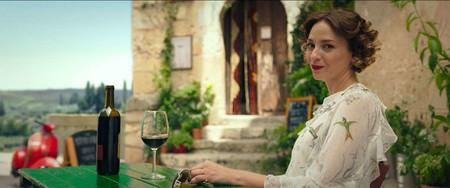 El primer tráiler de 'Nasdrovia' hace un guiño a Nolan: Leonor Watling y Hugo Silva protagonizan la nueva comedia de Movistar+