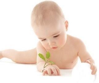Canarias se suma a la detección neonatal de la fibrosis quística