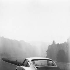 Foto 14 de 29 de la galería historia-de-porsche-de-1940-a-1980 en Motorpasión México