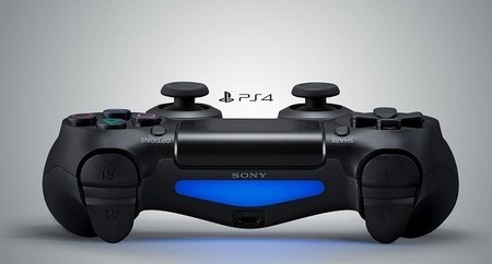 Sony espera que el PS4 tenga un ciclo de vida mayor al del PS3