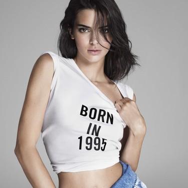 Kendall Jenner nos propone las prendas de Liu Jo que no pueden faltar en nuestro armario en primavera. Un look para cada ocasión