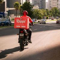 Así es Rappi, la app colombiana que trata de satisfacer los deseos de sus usuarios