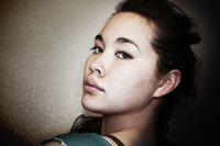 A quién pedir consejo sobre tu piel: tres posibles expertos