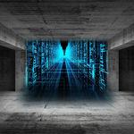 Los peligros de llevarte los datos a la nube, el caso de MongoDB