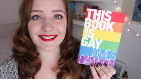 ¿Por qué hay librerías gays cuando se quiere promover la igualdad? Hemos entrado en algunas y te lo contamos