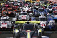 Fórmula 1 vs 24 Horas de Le Mans: las comparaciones son odiosas, pero necesarias