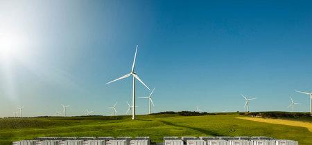 Tesla va a instalar la batería de litio más grande del planeta en Australia: 100 megavatios para 30.000 hogares