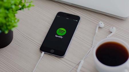 Las cifras de Spotify confirman algo que muchos no aceptaban, el Reggaetón es un fenómeno mundial