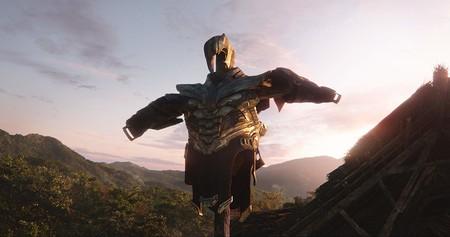Thanoss