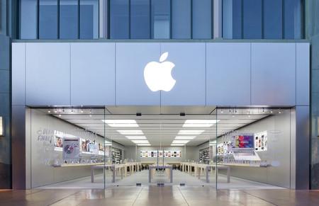 Apple pagó unos 6 mil millones de dólares a Qualcomm para llegar a un acuerdo, según analistas