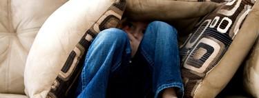 Cómo afecta el confinamiento a bebés y niños, y qué podemos hacer para ayudarlos